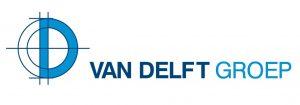 LOGO-NIEUW-VanDelftGroep_logo (1)