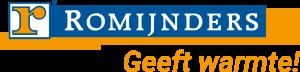 Logo_Romijnders_Geeft-warmte.png