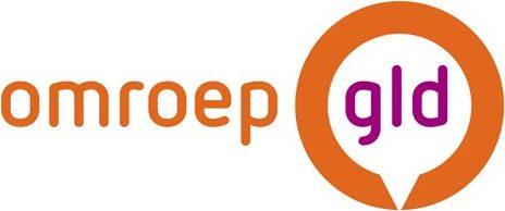 Omroep_Gelderland (1)