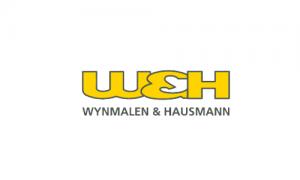 WynmalenHausmann_big (1)