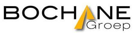 bochane logo (1)