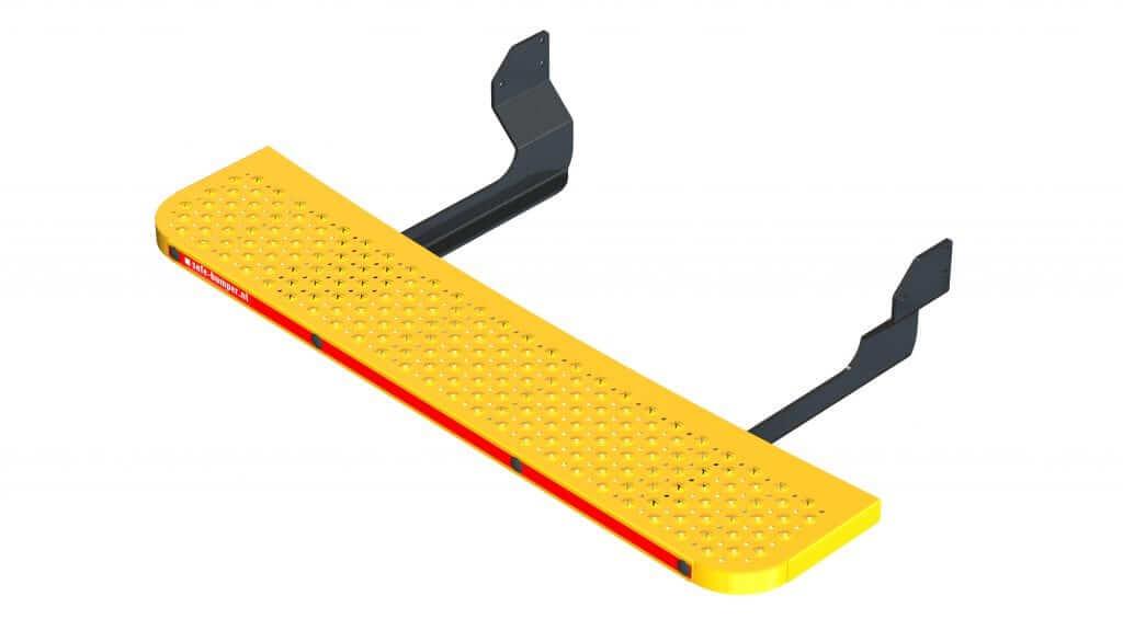 safebumper.nl-yellow-step-1024x565 (1)