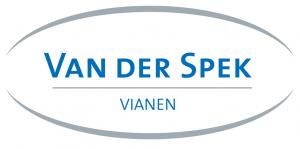 1619_Van_der_Spek_logo-1