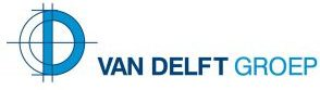 LOGO-NIEUW-VanDelftGroep_logo-1-300x105