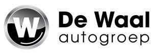 Logo-De-Waal-linkedin