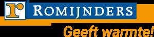 Logo_Romijnders-small-300x72