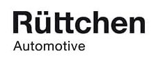 Logo_website_partners_Ruttchen-1-e1583334091648