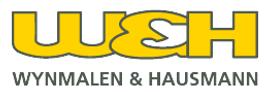 WynmalenHausmann_big-1-e1583307478120