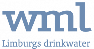 logo-wml