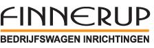 logo_finnerup