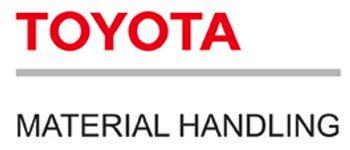 toyota-material-handling-logo.-1