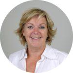 Annette Profiel