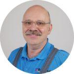 Guus Profiel