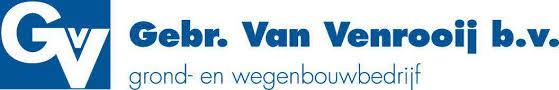 gebr venrooij logo