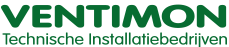 ventimon logo
