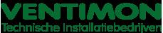 ventimon logo