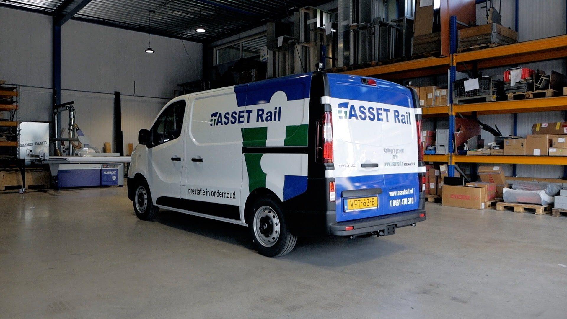Asset Rail 1-min