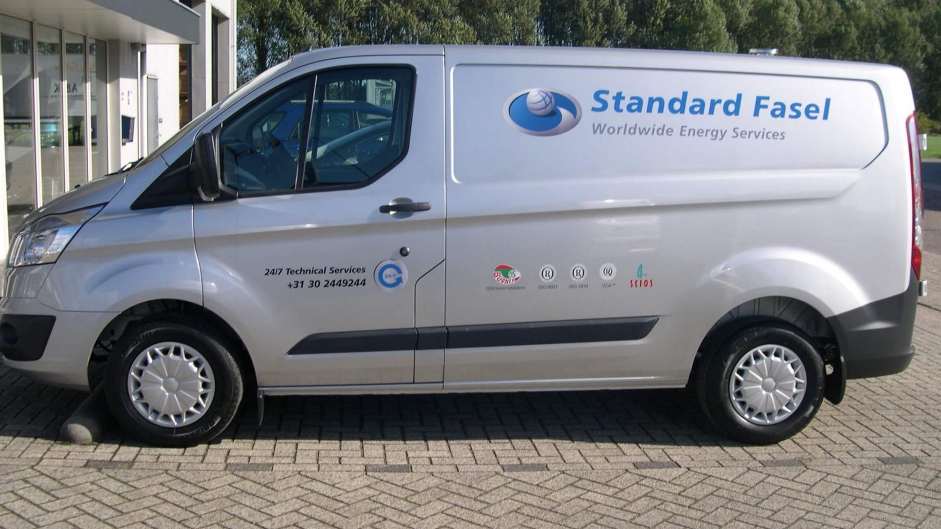 Ford-Custom-Standard Fasel-Okt-2013 (17)