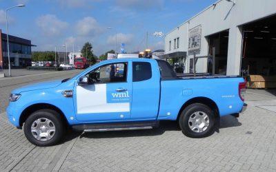 Ford Ranger WML Aug 2019 J Pollen (2)