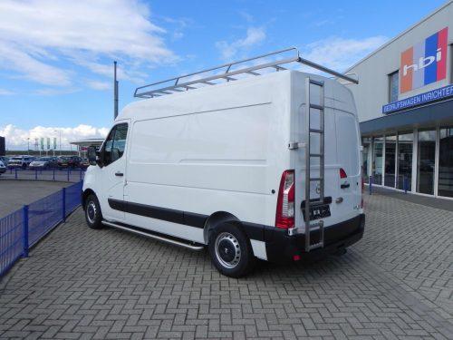 Opel Movano-sep-2015 (2)
