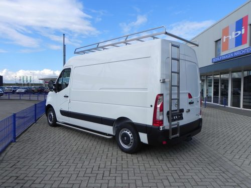 Opel Movano-sep-2015 (2)