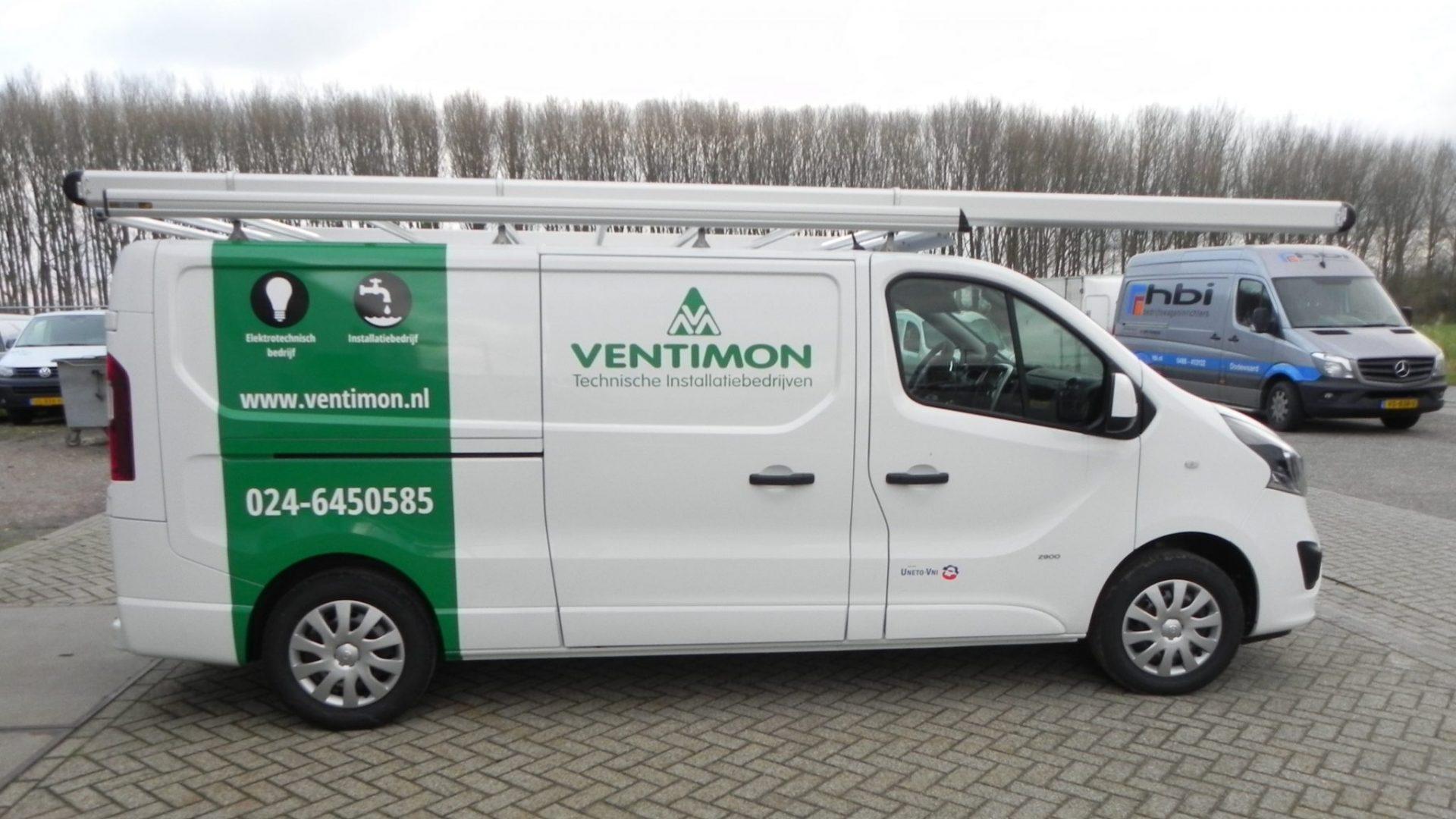 Opel Vivaro Ventimon nov17 (5)-min