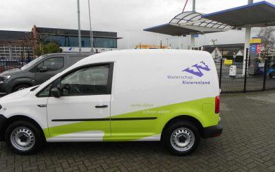 VW Caddy - WSRL Bedrijfsvoering - Februari 2020 (3)
