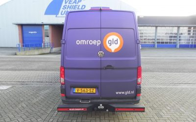 VW Crafter - Omroep Gelderland - Januari 2020 (1) (1)